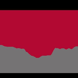 Tombow Eraser Refills