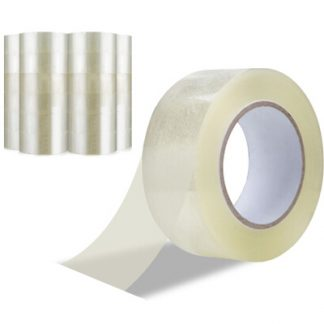 Glue Tapes