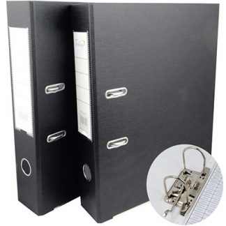 Ring Binders & Lever Arches