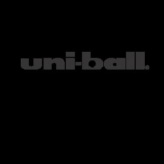 Uni-ball PROTECH