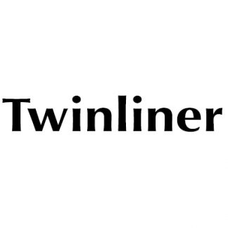 DONG-A Twinliner