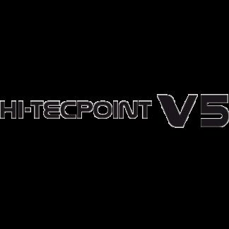 PILOT Hi-Tecpoint V5