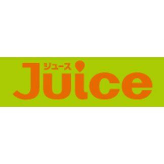 PILOT Juice