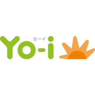 Tombow Yo-i