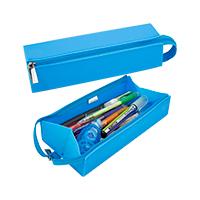 Tray Pencil Cases