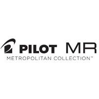 PILOT MR METROPOLITAN