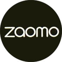 Zaomo